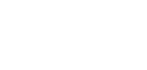 iDev Games Assets Store